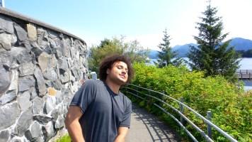 04 Baranof Castle Hill Sitka Alaska Tristan Obryan