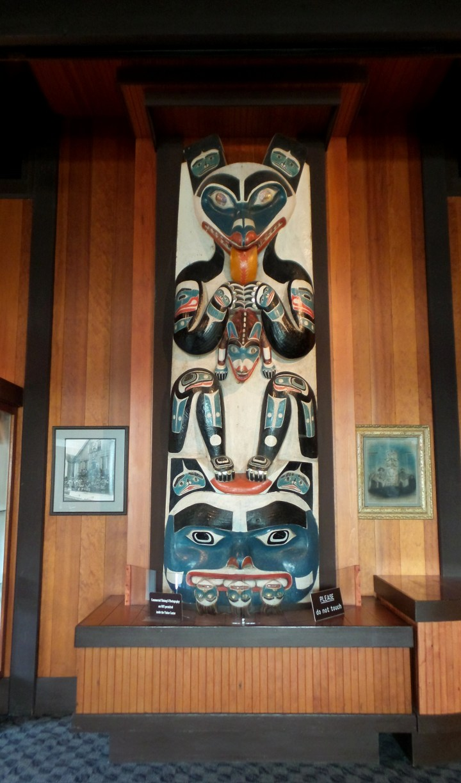 04 Sitka National Historical Park Native American Art.jpg