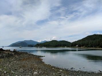 11 Saint Therese Shrine Alaska