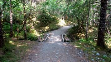 14 West Glacier Trail Juneau Alaska