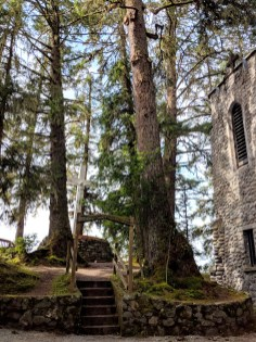 15 Saint Therese Shrine Alaska