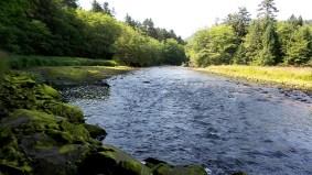 18 Sitka National Historical Park Indian River