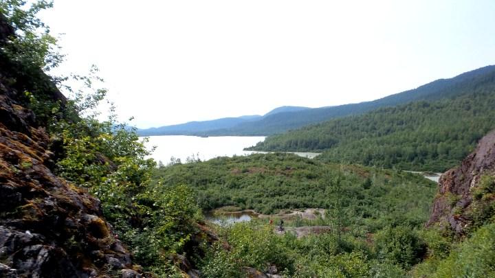 35 West Glacier Trail Juneau Alaska Views.jpg