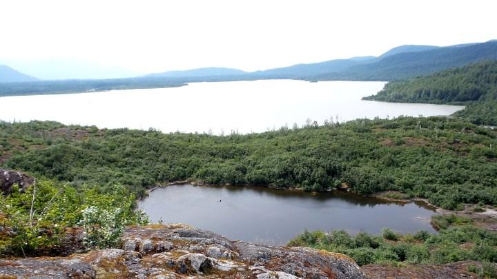 37 West Glacier Trail Juneau Alaska Mountain Views.jpg