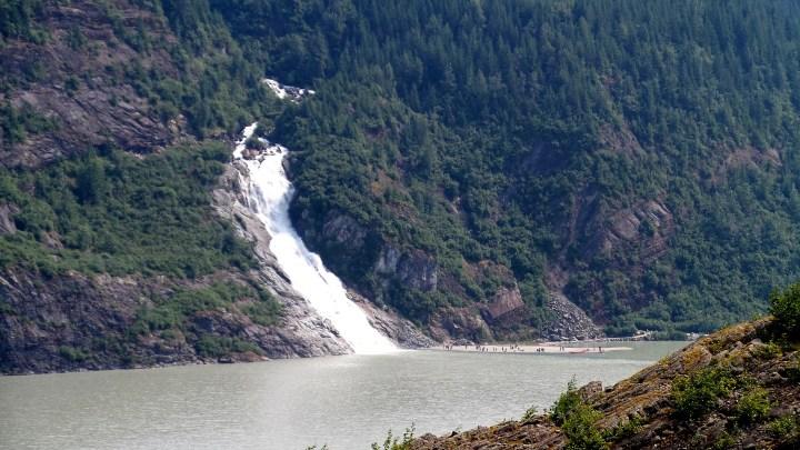 39 West Glacier Trail Nugget Falls.jpg