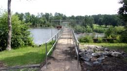01 High Falls State Park Dam