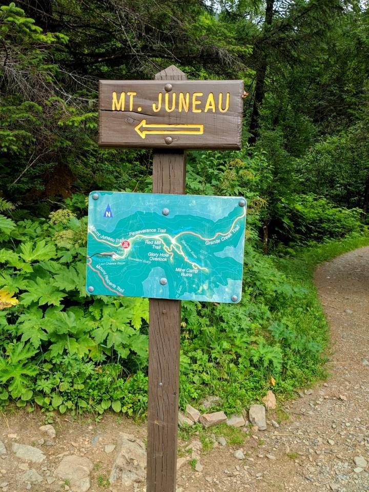 14 Mount Juneau Alaska Hiking Trail.jpg