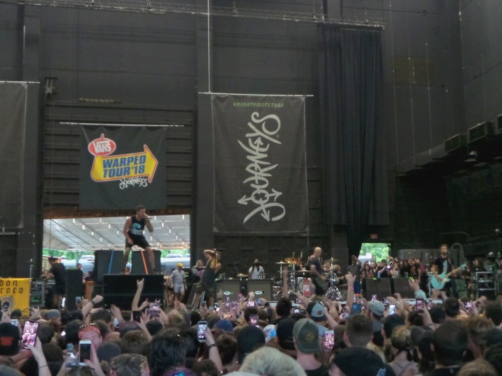 20 Simple Plan Wans Warped Tour 2018 Atlanta.JPG