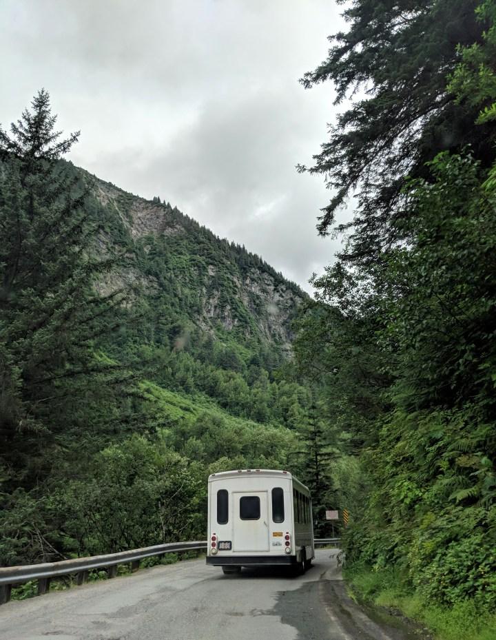 .5 Driving Up Mount Juneau Alaska.jpg