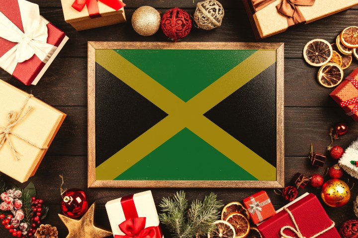 How to Celebrate Christmas Like a Jamaican (As Told by Jamaicans)