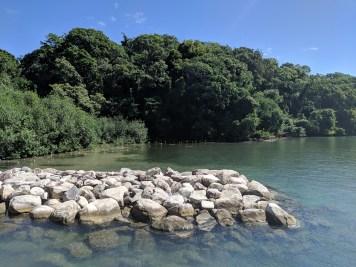 2 Mahogany Bay Isla Roatan