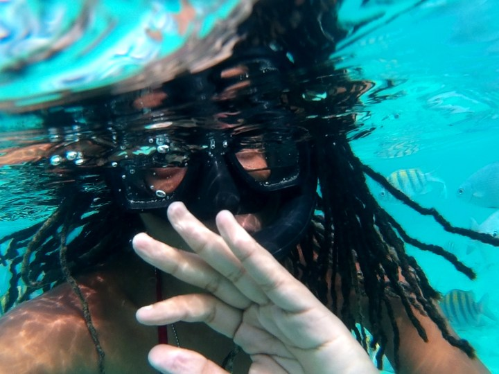 Alexis Chateau Snorkelling in Mexico - Edited.jpg