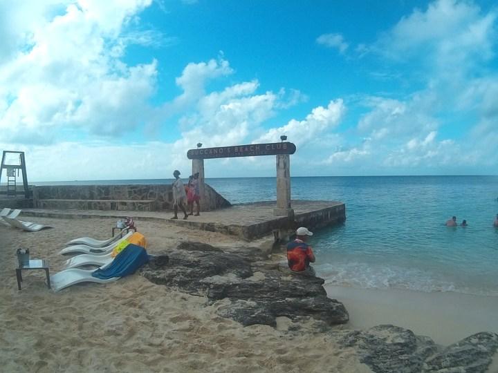 Buccano's Beach Club Mexico.jpg
