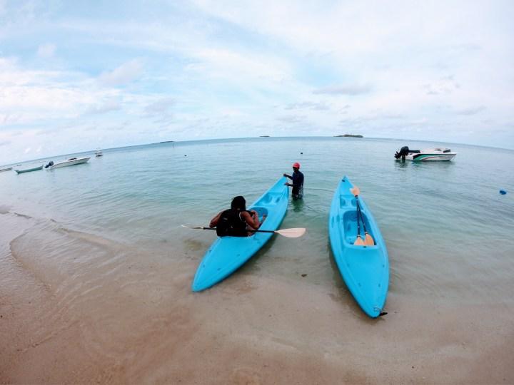 Alexis-Chateau-Imran-Rasdhoo-Coralville-Kayaking