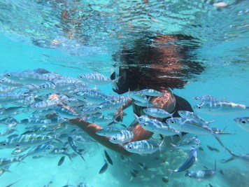 Alexis-Chateau-Snorkelling-14