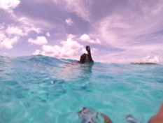 Alexis-Chateau-Snorkelling-8
