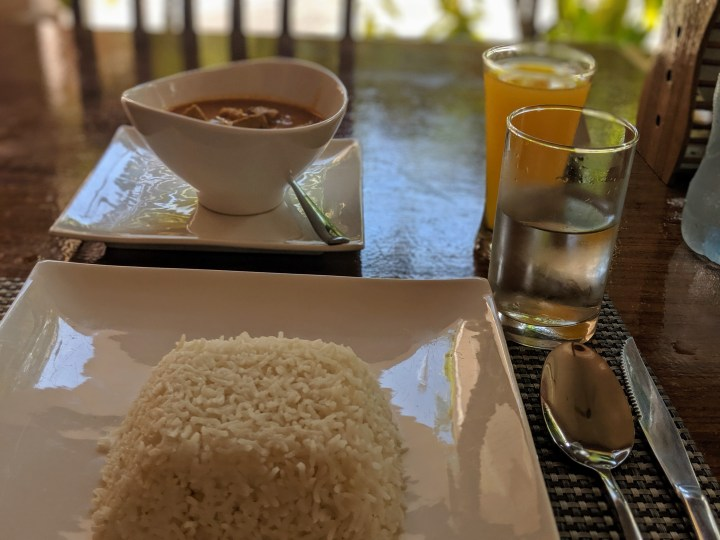 Tuna Curry Meal Maldives.jpg