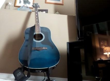 guitar music studio godigio travel explore nashville