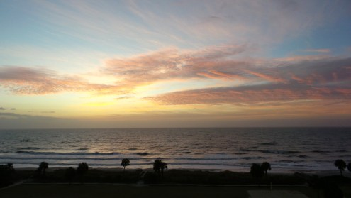 myrtle-beach-at-sunrise