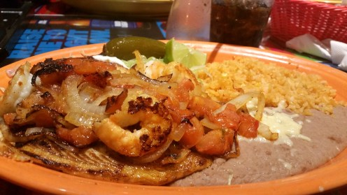 seafood-fiesta-mexicana-myrtle-beach