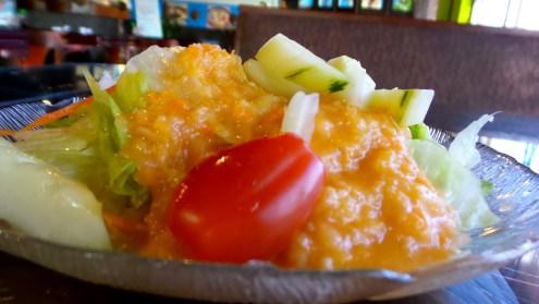 41-ginger-salad-sushi-china-cafe