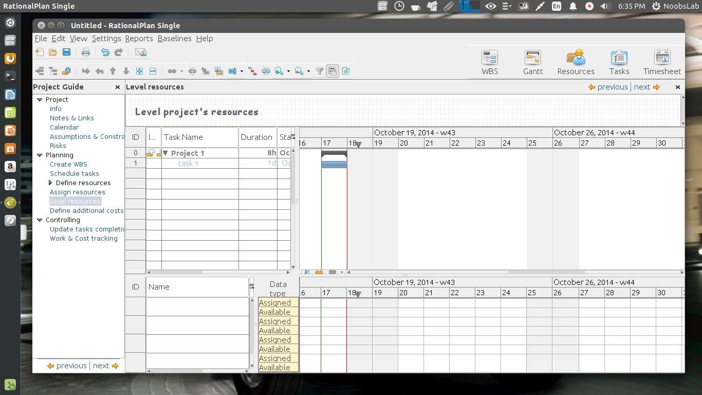 Save Excel File To Folder Java Swing Application