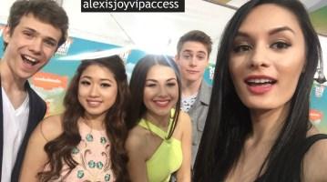 alexisjoyvipaccess