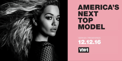 Photo Credits: @ANTMVH1 on Twitter