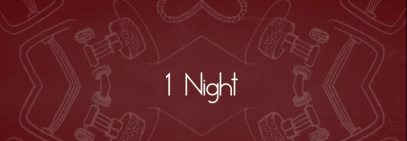 "Photo Credits: ""1 Night"" Trailer"