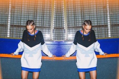 www.mingnomchong.com
