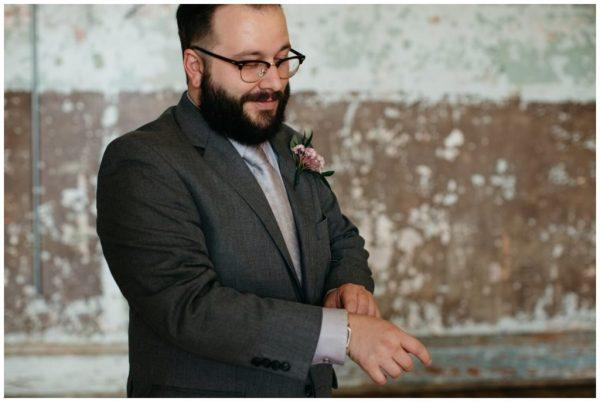 701 Whaley Wedding Photos | SC Wedding and Elopement ...