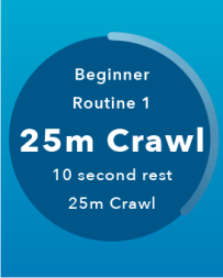 open-pool_screen_iwatch work live workout