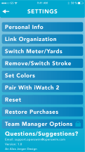 open-pool_screens_settings screen
