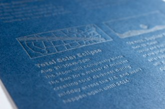 star-map_back-cover