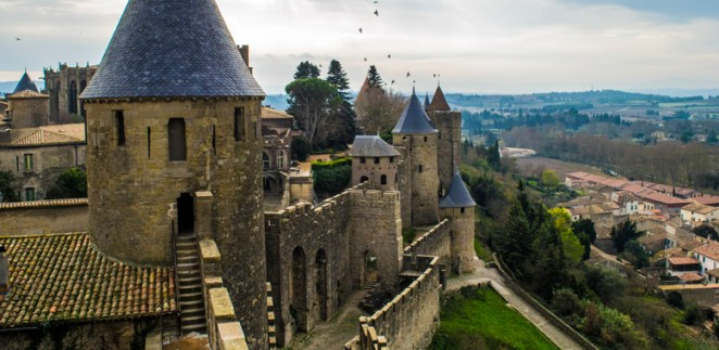 carcassonne-Toulouse-Francia-France-jumpers