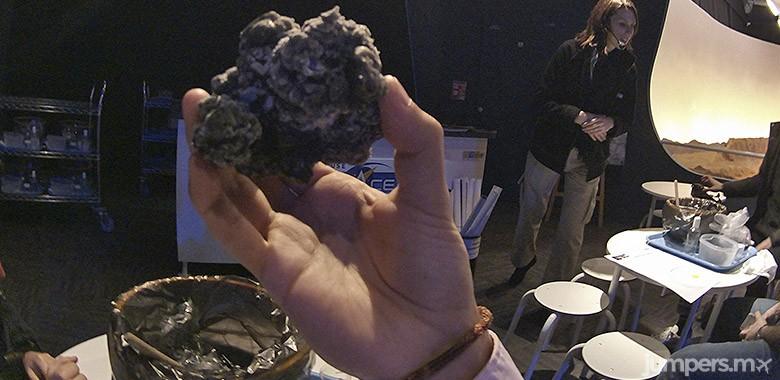 meteorito-cite-jumpers