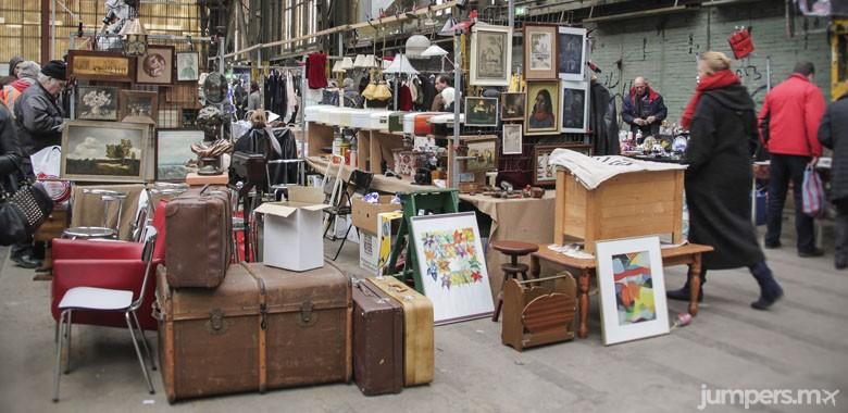 mercado de antiguedades-amsterdam-market-jumpers