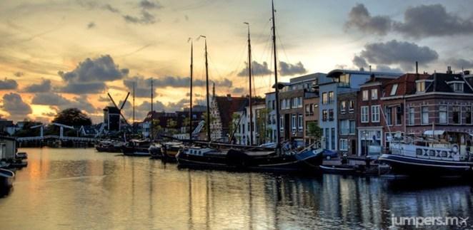 Leiden-holanda-paisesbajos-jumpers