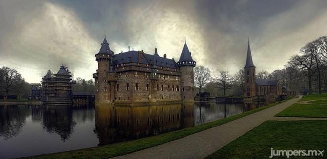 Utrecht-holanda-paises-bajos-jumpers