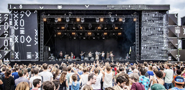 Pitch Festival-AMSTERDAM-JUMPERS