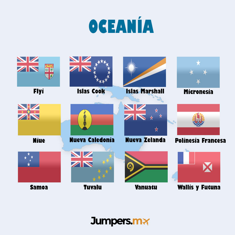 oceania2