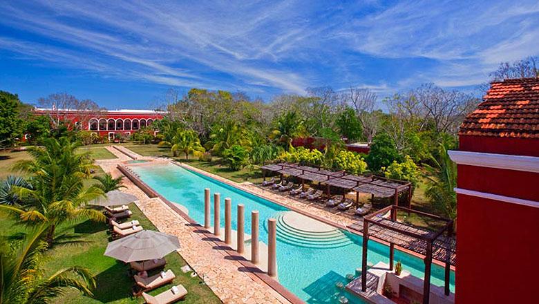 Hacienda Temozon-yucatan-haciendasdemexico-alexjumper-3