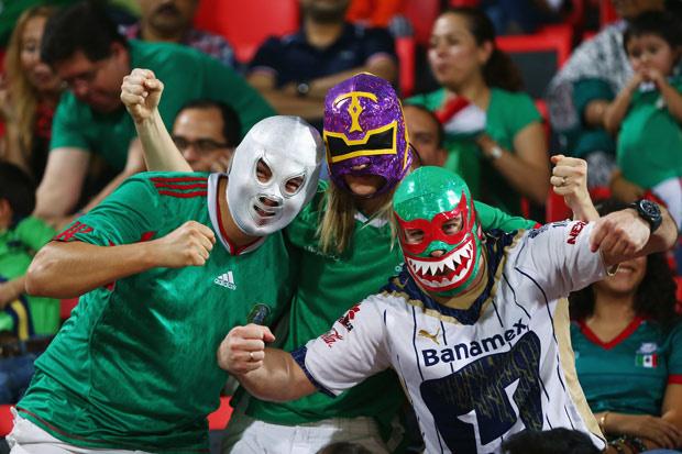 13 hábitos mexicanos que, aunque no lo creas, vienen de tiempos prehispánicos