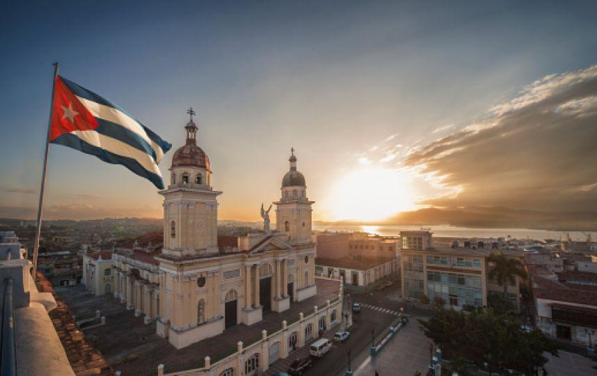 ¿Cuánto cuesta viajar a Cuba para ver a The Rolling Stones?