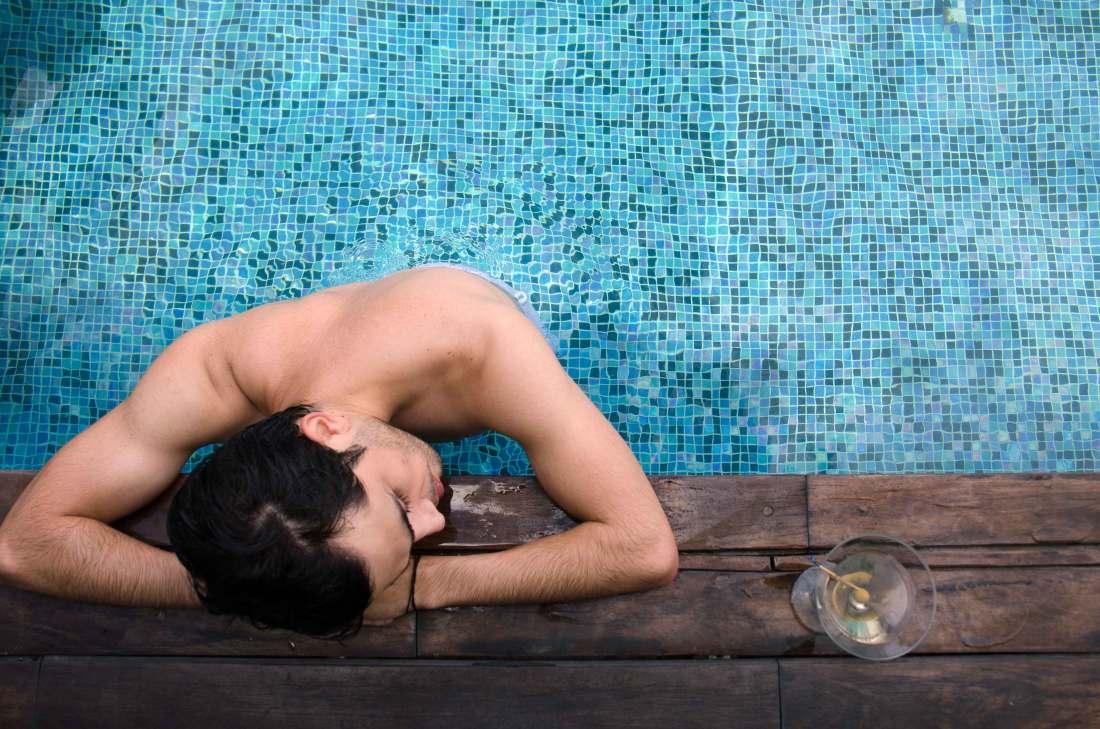 pool7-Square-Hotel-Luxury-Guadalajara-alex-jumper