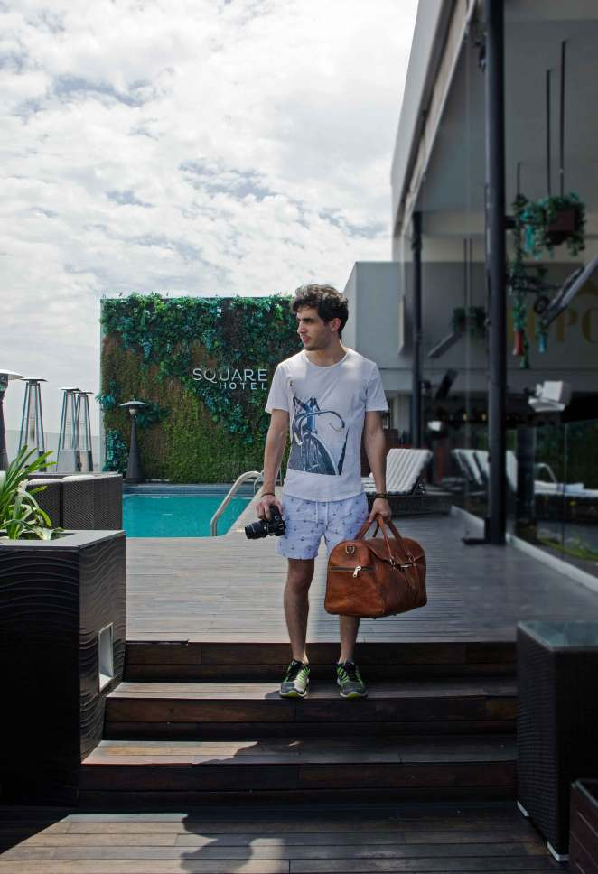 pose-Square-Hotel-Luxury-Guadalajara-alex-jumper-buena2