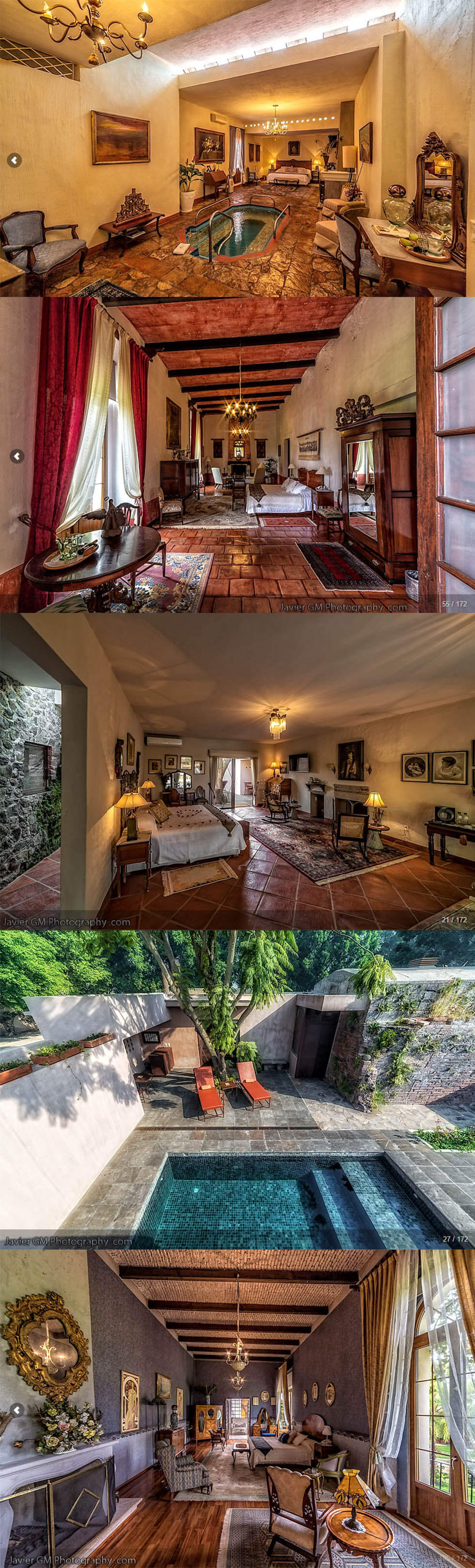 rooms-haciendaelcarmenalexjumperblog