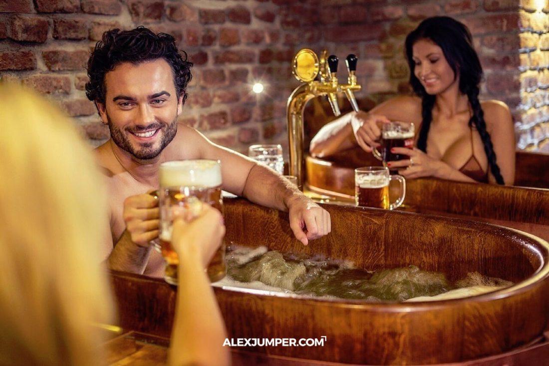 teletransportacion-posible-24horas-praga-cerveza-alex-jumper