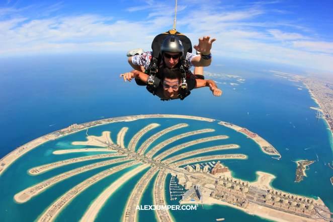 teletransportacion-posible-24horas-skydiving-dubai-alex-jumper