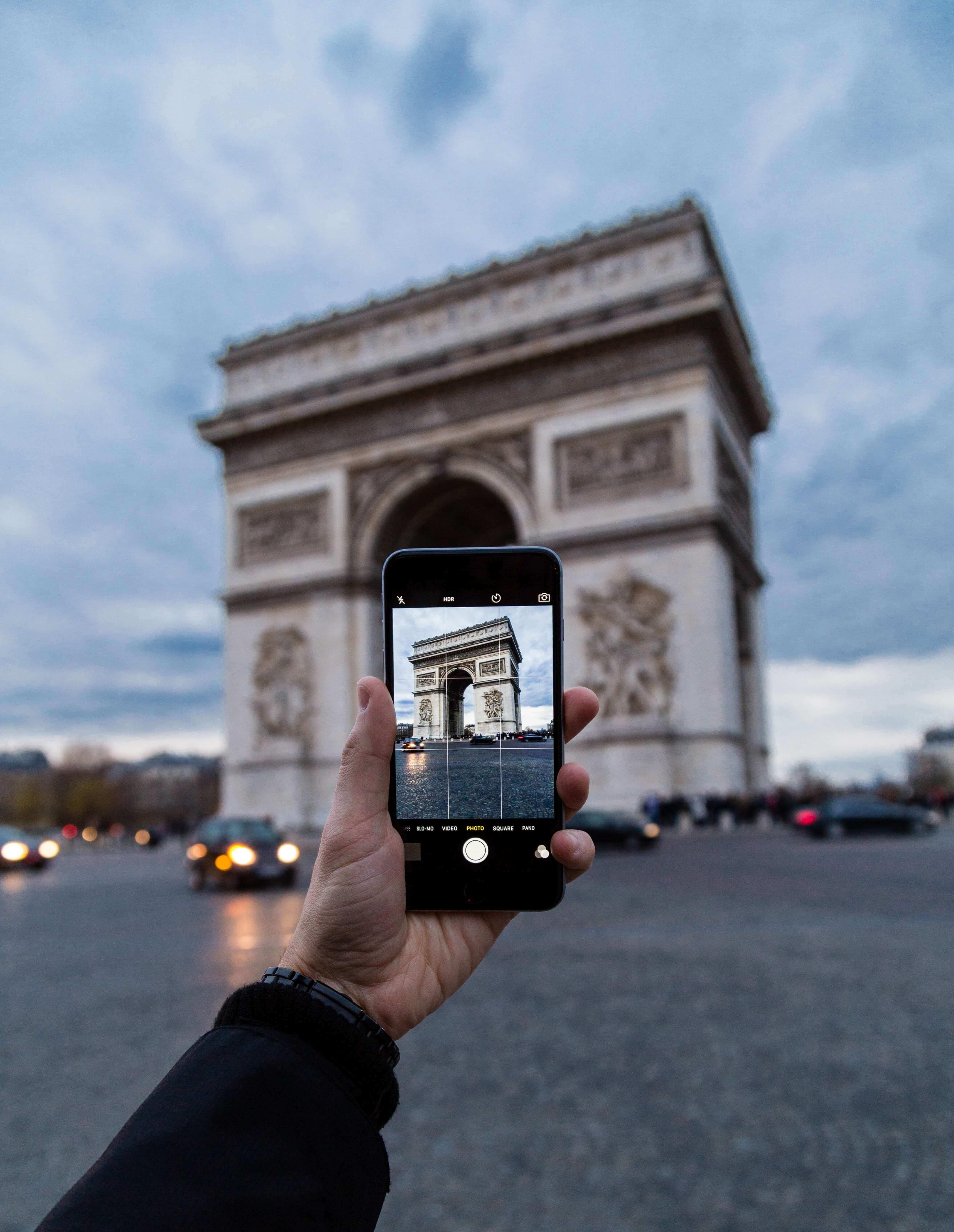 europa-celular-arcodel-triunfo-paris